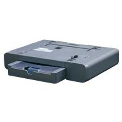 250SHEET Second Paper Cassette for CLX-3160FN