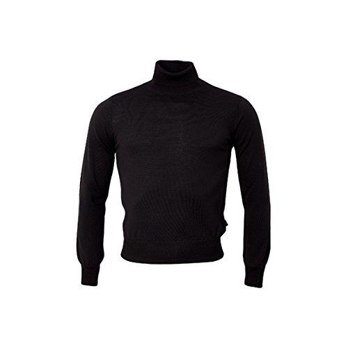 Maglia - JERALD - Robe di Kappa - S - Black