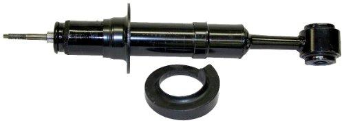 Monroe 71361 Reflex Strut front-74486