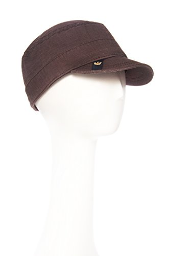 Unisex Private Cadet Hat