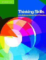 thinking-skills-cambridge-university-press