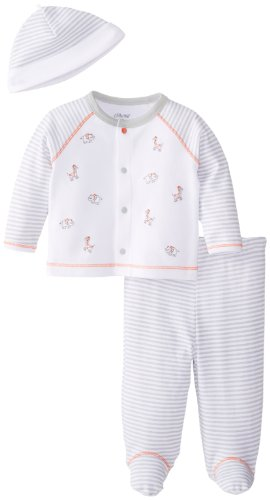 Top Baby Boys Names front-602949