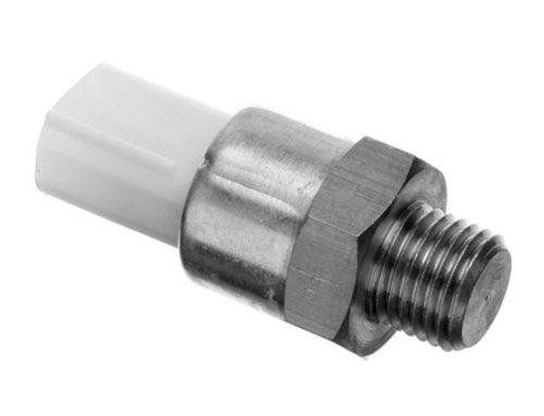 Intermotor 50415 Temperatur-Sensor (Kuhler und Luft)