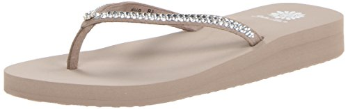yellow-box-womens-jello-flip-flop-rich-taupe-8-m-us
