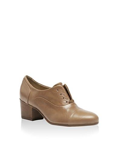 MANAS Zapatos 161M1302MX