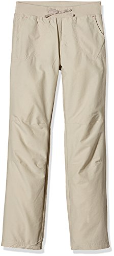 columbia-girls-g-five-oaks-pant-fossil-large