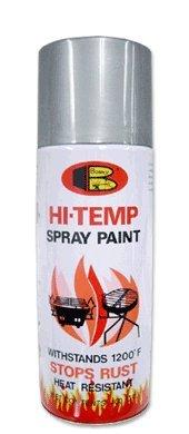 bosny-blue-high-heat-resistant-200c-spray-paint-4ooml