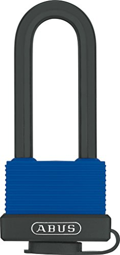 abus-70ib45lsc-marine-grade-aquasafe-all-weather-shackle-padlock