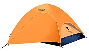 Eureka! Isis 2xt Tent Sleeps 2