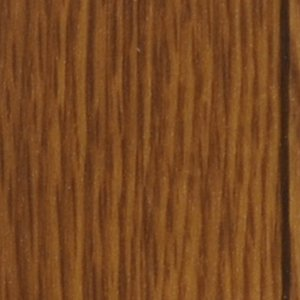 サンゲツ クッションフロア 木目 ウッド オーク (長さ1m x 注文数) 型番: HM-2015 01M