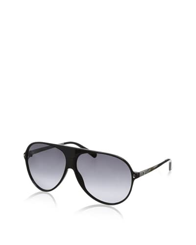 Christian Dior Women's Tahuata Sunglasses, Black