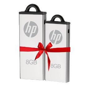 HP-V220W-2pcs-Combo-8GB-USB-20-Pendrive-Only-from-MPEnterprises