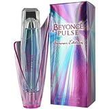 Beyonce Pulse Summer By Beyonce Eau De Parfum Spray 1.7 Oz For Women