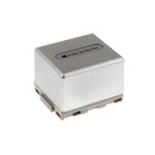 Qualitätsakku - Akku für Panasonic NV-GS320 1440mAh - Li-Ion - 7,2V