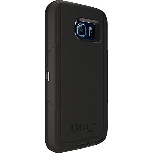otterbox-defender-series-protection-case-for-samsung-galaxy-s6-black