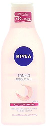 nivea-visage-tonico-addolcente-200ml-50-gratis
