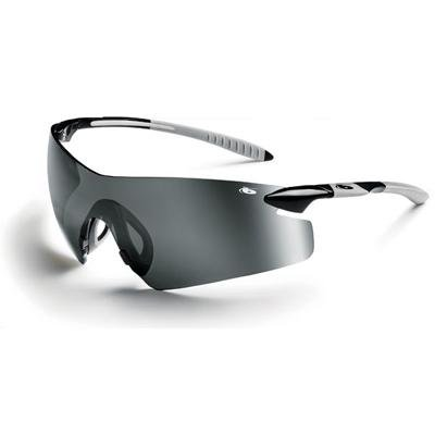 Bolle Edge Sunglasses - Shiny Black