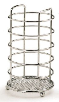Kitchen Craft Utensil Holder, 18cm x 11.5cm