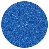 CK Products 4 Ounce Sanding Sugar Bottle, Dark Blue