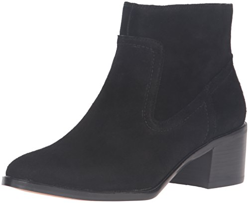 bcbgeneration-womens-bg-allegro-ankle-bootie-black-75-m-us