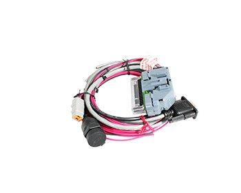 aem-aq-1-mini-harness-pn-30-2906-0