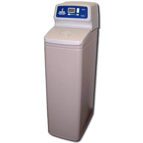 Morton® System Saver® 30,000 Grain Water Softener MSD30D
