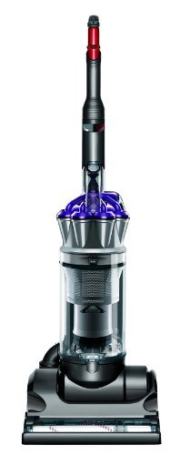 How Long Do Dyson Vacuums Last The Answer My Vacuum Reviews