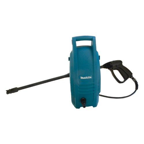 Makita HW101 240V Compact Pressure Washer
