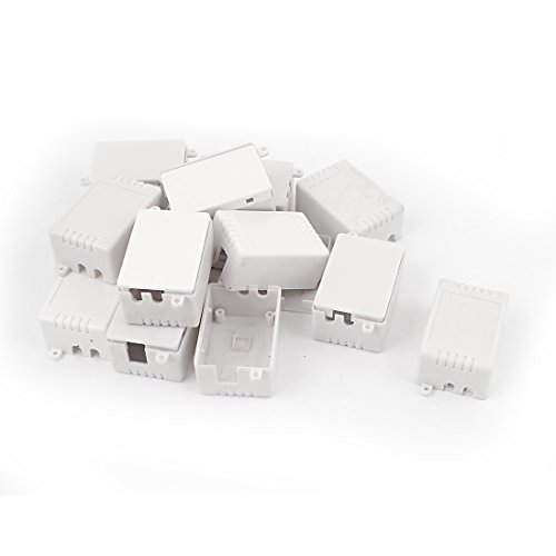 50mm-x-33mm-x-22mm-plastico-construccion-case-caja-proyecto-holder-12-pc