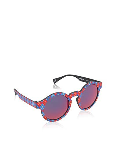 Eyeye Gafas de Sol IS004 Azul / Rojo