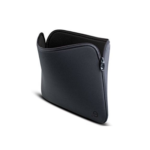 beez-larobe-notebook-sleeve-for-13-inch-macbook-pro-retina-graphite-grey-black