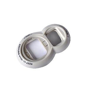Fujifilm Close-Up Lens for Instax Mini 7 Camera