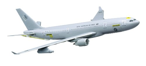 dragon-models-1-400-airbus-a330-mrtt-multi-role-tanker-transport-paris-air-show-2007-military
