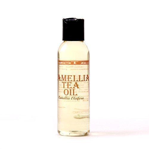huile-de-camelia-the-de-base-125ml-100-pure