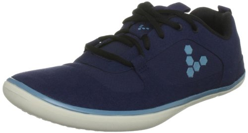 Vivobarefoot Men's Aqua Lite M Navy Trainer VB220021MNAV 9 UK, 43 EU