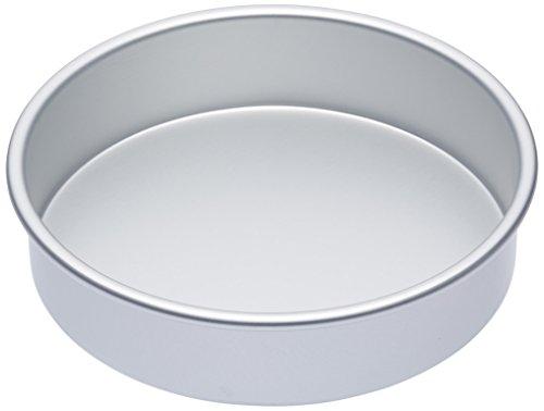 kitchen-craft-master-class-bandeja-de-horno-anodizada-color-plateado-20-cm