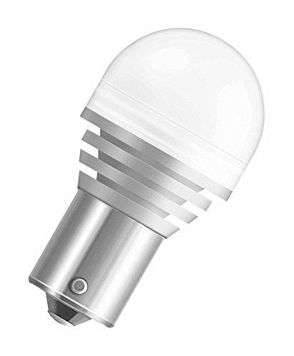 Osram 7556CW-01B Lampada auto, LED