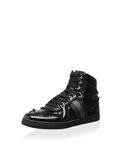 Gucci Women's Fashion Sneaker