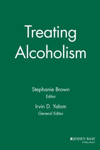 Treating Alcoholism
