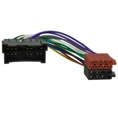 radio-adaptor-cable-for-hyundai-before-1998-and-kia-before-2002-iso-voltage-4-speakers