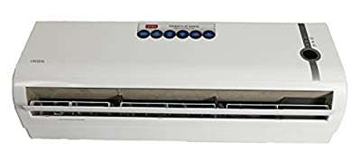 Onida S182FLT-N Split AC (1.5 Ton, 2 Star Rating, White)