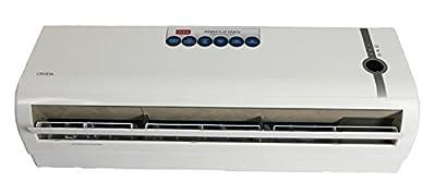 Onida S183FLT-N Split AC (1.5 Ton, 3 Star Rating, White)