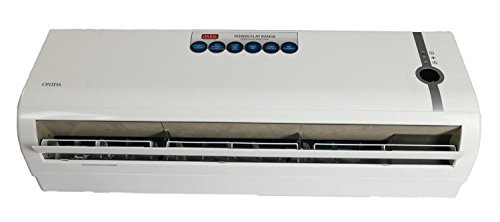 Onida-Power-Flat-N-S183FLT-N-1.5-Ton-3-Star-Split-Air-Conditioner