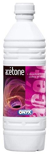 ardea-acetone-1-l-lot-de-2