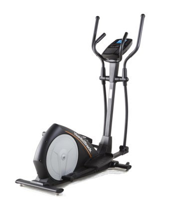 nordic-track-elliptical-e400-cross-trainer-black