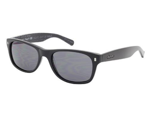 kenneth-cole-reaction-occhiali-da-sole-donna