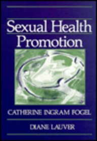 Best books on sexual health