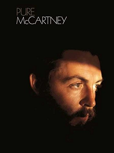 Paul McCartney - The CD-single All my trials - Zortam Music