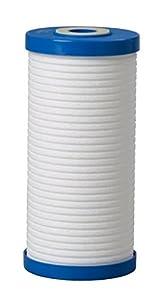Aqua-Pure AP810 Replacement Cartridge for Large Diameter Housings