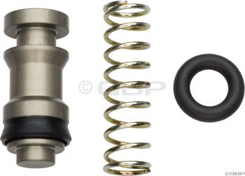 Buy Low Price Hayes Stroker Ryde, Trail, Carbon Internal Kit (98-22031)